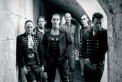 Sounerie Other Rammstein gratis scaricare.